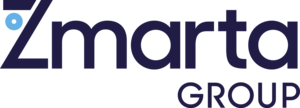 Zmarta Group  logo