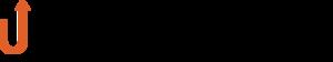 Utvecklarbolaget logo