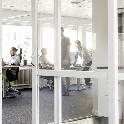 Aweria kontor 1200x800