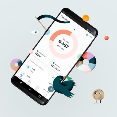 Tink app android