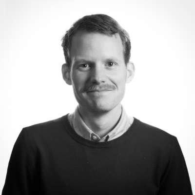 Henrik bw