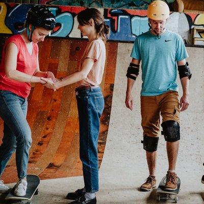 Skatesmall