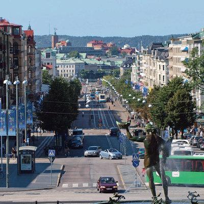 Goteborg 1024x614