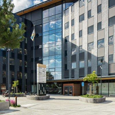 Vaxjo world trade center 10 25 kvm exterior exterior 61075 1881019675 rszww1200 80
