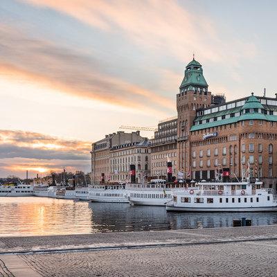 Nybrokajen blasieholmen stockholm 2016 01