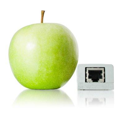 Apple 800x800